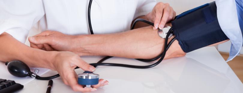 Acute Care & Transitional Rehabilitation Program | Butler